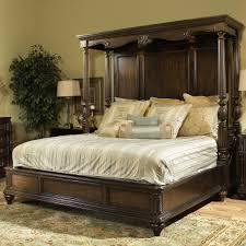 Make Your Own Bedroom Furniture Choose The Right Canopy Bedroom Sets That Will Make Your Decorate