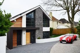 A Glance Of Insulating Exterior Walls HomesFeed - Exterior walls