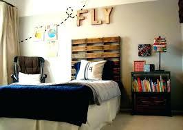 cool room decoration ideas best dorm room accessories innovative dorm room decor ideas choosing the best cool room decoration ideas
