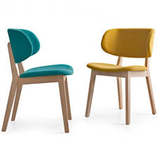 calligaris dining chair. Yellow Dining Room Chairs Calligaris Claire Chair Furniture Mustard 1 948×948 Ideas