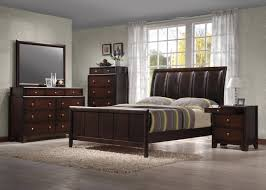Lifestyle Furniture Bedroom Sets High Point Furniture Nc Furniture Store Queen Anne Furniture