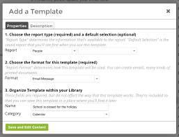 number 3 template creating your own document templates zen planner support