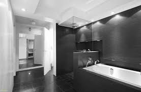 modern bathroom shower ideas. Small Modern Bathroom Tile Ideas Beautiful Picture Inspiration Of Showers Shower E