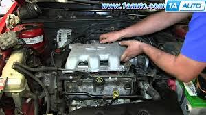 2003 chevy impala 3 4l engine diagram wiring diagram libraries gm 3 4l engine diagram schematic wiring diagrams2003 chevy impala 3 4l engine diagram 14