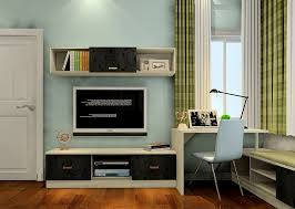desk tv stand rooms with regard to popular house desk tv stand combo prepare