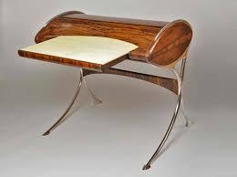 Unique Wood Furniture Unique Wood Furniture Kyprisnews sitezco