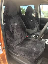 for toyota hilux seat covers