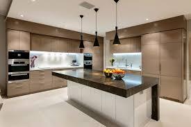 interior design kitchen. Delighful Kitchen Kitchen Interior Design Designs Of  Photos Decor Inside B