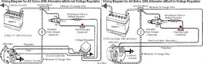 electrical solutions for small engines and garden pulling tractors 6 Volt Positive Ground Wiring Diagram 6 Volt Positive Ground Wiring Diagram #97 ih cub 6 volt positive ground wiring diagram