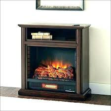 pleasant hearth electric fireplace logs fireplaces no heat er fire