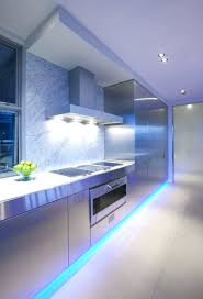 Contemporary Led Light Fixtures Cool Kitchen Lights Fluorescent Light Modern Pendant