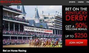 Superfecta Horse Racing Betting Box Wheel Payouts