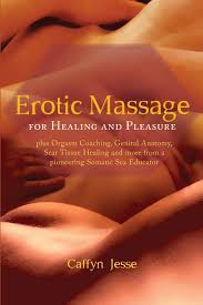 Free erotic massage pictures
