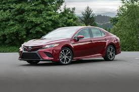 2018 nissan camry. interesting nissan 2018 toyota camry hybrid se sedan exterior throughout nissan camry g