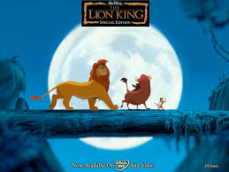 Lion King Wallpaper For Bedroom Trololo Blogg Lion King Wallpaper For Bedroom