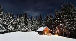 Afbeeldingsresultaat voor winter wonderland