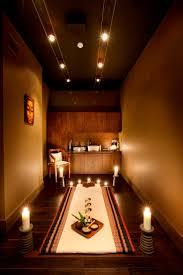 Spa Room Ideas 71 best spa treatment room ideas images spa 2426 by uwakikaiketsu.us
