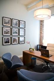 private office design ideas. modren private executive offices decor decoration office quotes always help improve  your workplace http intended private office design ideas u
