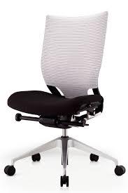 domain office furniture. domain office furniture ranata chairs a o