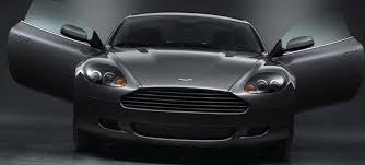 Aston Martin Db9 Photos And Specs Photo Aston Martin Db9 Parts And 22 Perfect Photos Of Aston Martin Db9