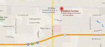 demeyer furniture website. the best way to find furniture thatu0027s a perfect fit for you is come one of our locations and see it yourself we have two convenient demeyer website