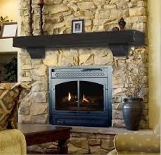 image is loading pearlmantelshenandoahrusticfireplacemantelshelfpick rustic fireplace mantels13 mantels