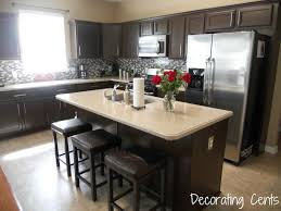 Kitchen Cabinets To Go Kitchen Cabinets Revealed Kitchen Granite Sinks Cabinets To Go