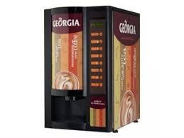 Tea Coffee Vending Machine Price In Delhi Best The Best Tea Coffee Vending Machine In Delhi NCR New Delhi