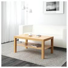ikea stockholm side table white round australia lack coffee shelf small desk tv storage bench