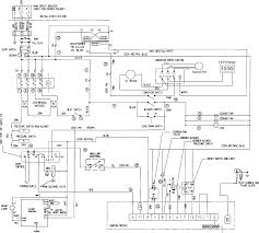 cooker hood wiring diagram wiring diagram wiring diagram cooker and hob