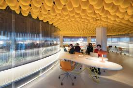 selgas cano architecture office. \ Selgas Cano Architecture Office O