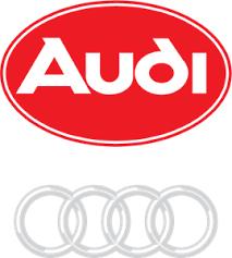audi logo transparent. audi logo vector transparent