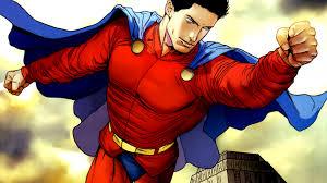 Image result for Mon-El