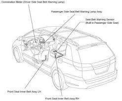bmw i fuse box diagram image wiring 2002 bmw 525i radio diagram 2002 image about wiring diagram on 2001 bmw 525i fuse