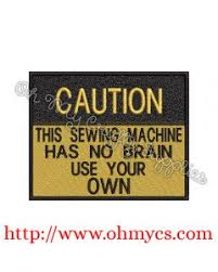 Search Results For Embroidery Designs For Machine Bushel