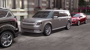 2018 ford 5500. delighful 2018 2018 ford flex featuring active park assist and ford 5500 r