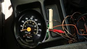 another idiot vss speedo issues the 1947 present 1425841357179 1997196219 jpg views 940 size 34 4 kb