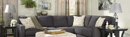 The Furniture Warehouse The Ozarks Springdale AR US