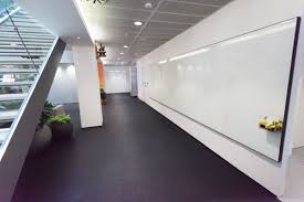 whiteboard for office wall. now almost every wall surface in our office is covered glass whiteboards. because to properly iterate on an idea, you need visualize, whiteboard for e