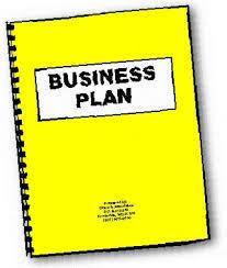 Услуги МСВ  Разработка бизнес плана сложный процесс который требует соблюдения определённых правил Самая маленькая ошибка в составлении этого документа может