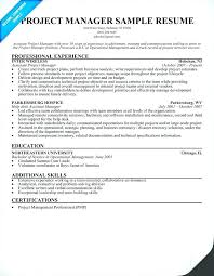 Assistant Project Manager Resume Job Description Assistant Project Manager Resume Job Description Pm Template