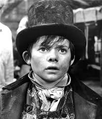 the best charles dickens characters flavorwire the artful dodger oliver twist