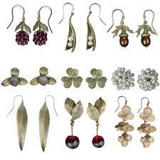 all earrings