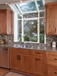 Kitchen Sink Window Standard Kitchen Sink Window Size Best Kitchen Ideas 2017