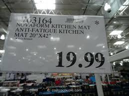 kitchen mats costco.  Mats Kitchen Mats Costco Anti Fatigue Mat 1 Amusing Interior Full Version Uk Inside O