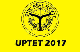 Image result for Uptet Admit Card