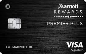 chase card services maria martinez 212 270 5692 maria martinez jpmorgan