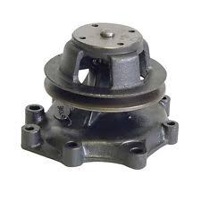 ford 3610 tractor 82845215 water pump for ford tractor 3000 2600 2610 3610 3400