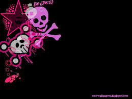 49+] Emo Wallpapers for Laptop on ...