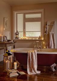 Home Interiors Direct Sales New Design
